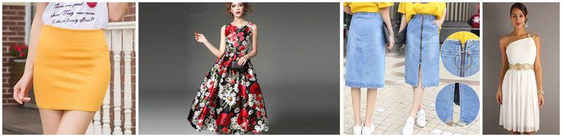 fashion-modni-trikovi-modnialmanah