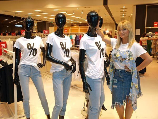 fashion-sniženje-modnialmanah-arena-centar