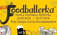 foodballerka-modnialmanah-lifestyle-nogomet