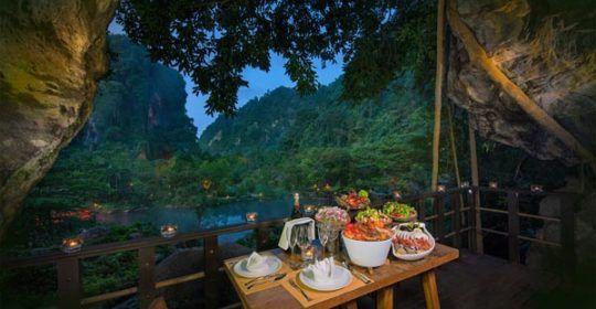 gastro-hrana-booking.com-modnialmanah-food