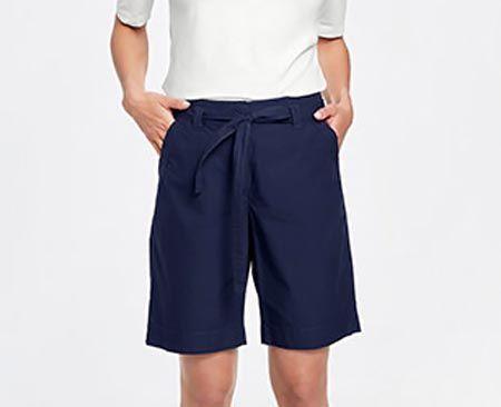 gerry-weber-modnialmanah-fashion-bermude