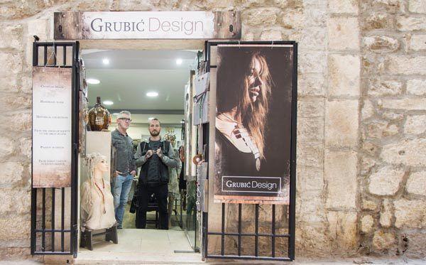 grubić-design-fashion-nakit-modnialmanah