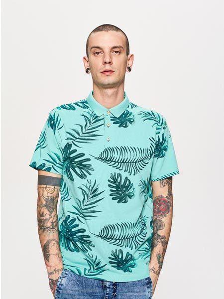 reserved-tropic-look-muška-moda-fashion-modnialmanah