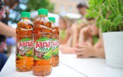 jana-ice-tea-gastro-modnialmanah