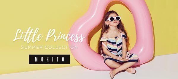 mohito-fashion-little-princess-summer-2018-modnialmanah