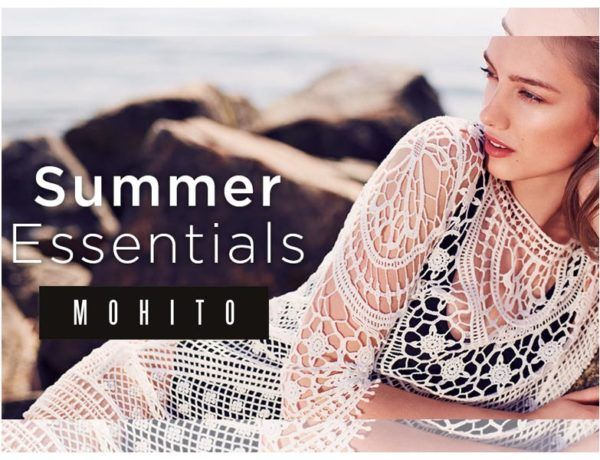 mohito-summer-essentials-modnialmanah