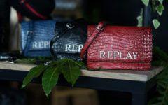 replay-fashion-modnialmanah