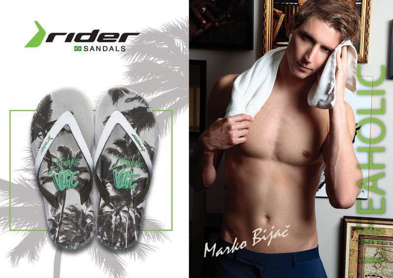 rider-lifeaholic-modnialmanah-fashion