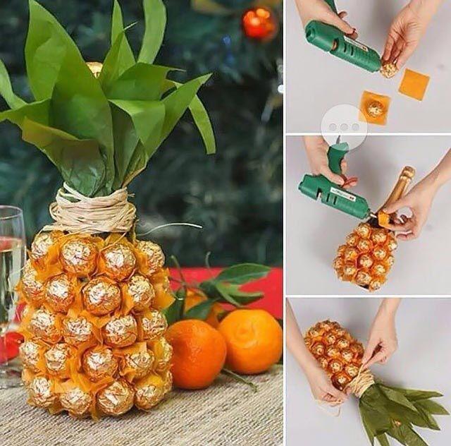 savjet-ananas-modnialmanah