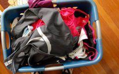 savjet-pranje-modnialmanah