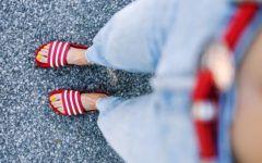 shoebedo-fashion-modnialmanah
