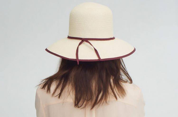 slamnati-šešir-savjet-modnialmanah