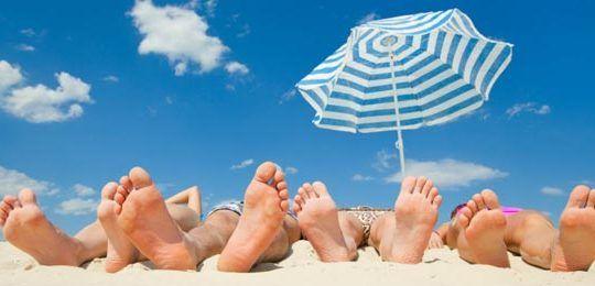 sunčanje-zdravlje-zdrav-život-koža-modnialmanah
