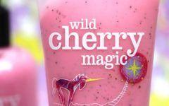 treaclemoon-wild-cherry-magic-beauty-modnialmanah