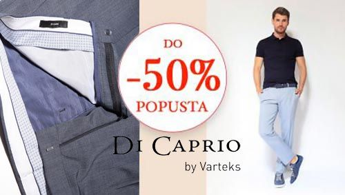 varteks-di-caprio-modnialmanah-fashion-shopping