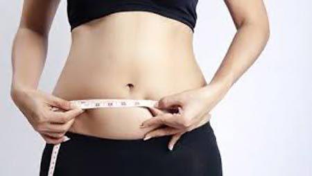 zdravlje-dijeta-debljanje-modnialmanah