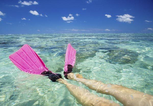 zdravlje-peraje-zdrav-život-plivanje