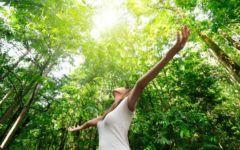 zdravlje-priroda-vježba-modnialmanah-zdrav-život