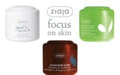 ziaja-beauty-modnialmanah-kozmetika
