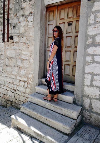 alma-fashion-modnialmanah-šibenik