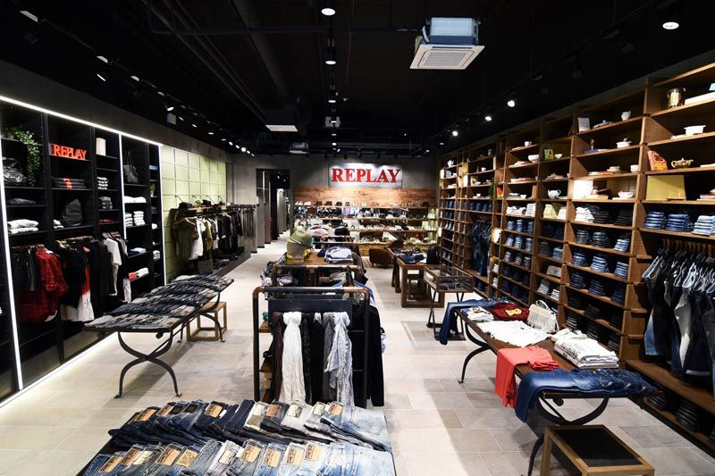 fashion-shopping-designer-outlet-croatia-modnialmanah