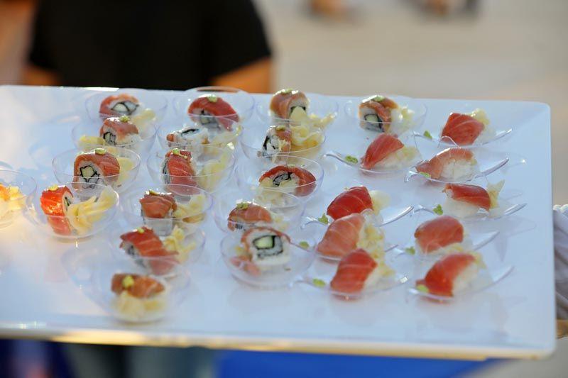 sushi-zadar-modnialmanah-gastro