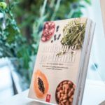 antiaging-prehrana-lifestyle-modnialmanah
