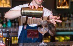 aperitivo-bar-koktel-modnialmanah