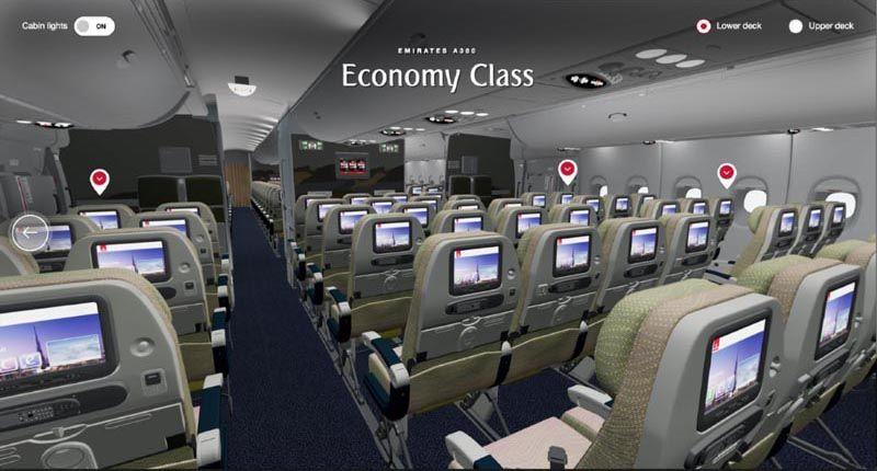 emirates-lifestyle-modnialmanah