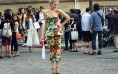 fashion-komplet-modnialmanah
