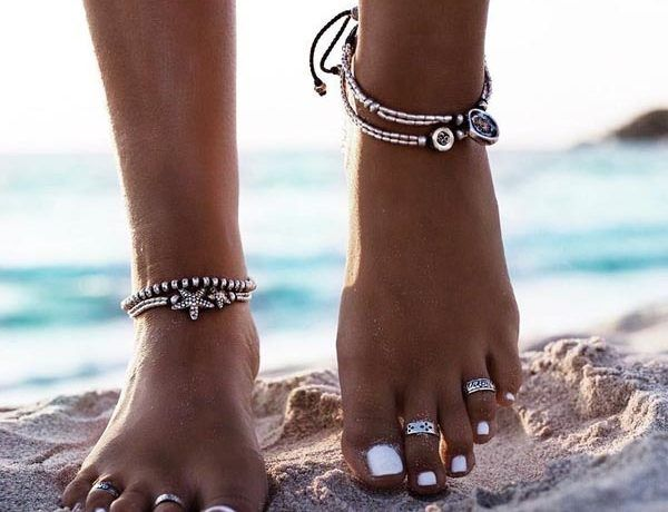 fashion-nakit-plaža-modnialmanah
