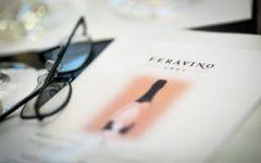 feravino-gastro-vino-pjenušac-modnialmanah