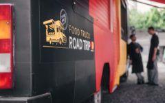 food-truck-gastro-modnialmanah