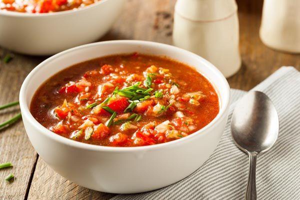 gazpacho-gastro-modnialmanah-juha