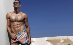hippy-garden-modnialmanah-fashion-swimwear