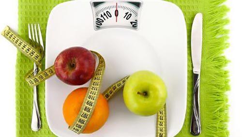 hrana-vikend-dijeta-modnialmanah-zdrav-život