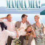 mamma-mia-Here-We-Go-Again-lifestyle-modnialmanah