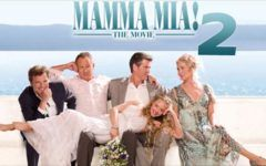 mamma-mia-Here-We-Go-Again-lifestyle-modnialmanah