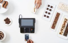 mastercard-masterindex-lifestyle-modnialmanah-shopping