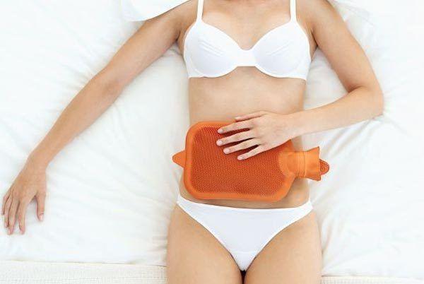 menstruacija-zdravlje-modnialmanah