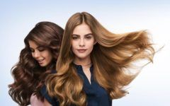 nivea-beauty-hair-modnialmanah