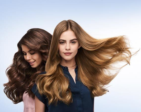nivea-beauty-hair-modnialmanah