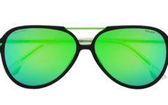 police-fashion-naočale-modnialmanah