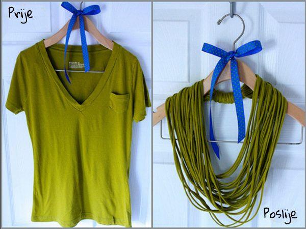 savjet-tkanina-odjeća-diy-napravi-sam-modnialmanah