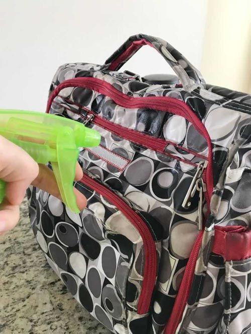 savjet-torbice-održavanje-ljeto-modnialmanah