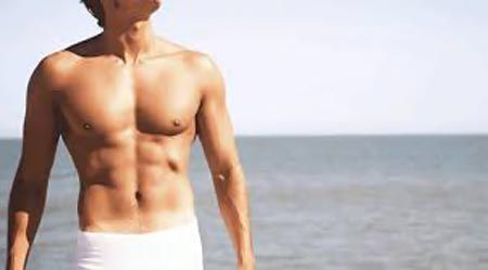 zdravlje-vježba-modnialmanah