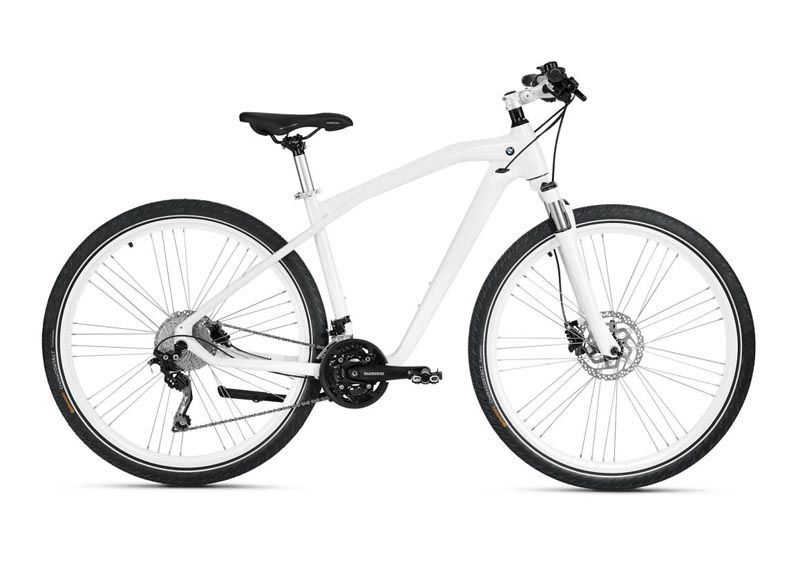 bmw-bicikl-lifestyle-modnialmanah