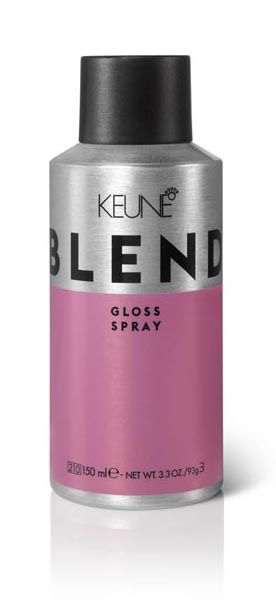 keune-beauty-modnialmanah-kosa-hair