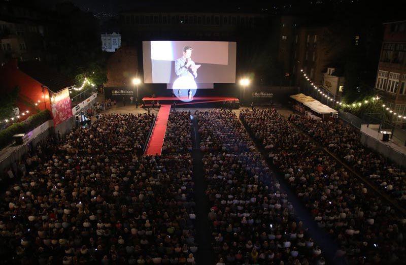 lifestyle-sarajevo-film-festival-modnialmanah