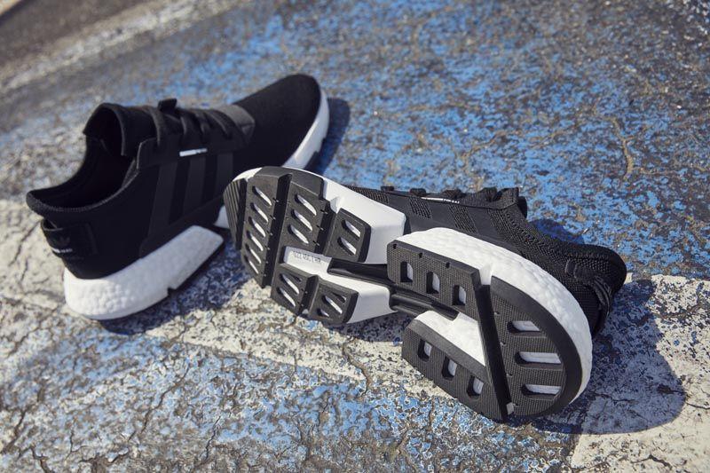 adidas-pod-system-fashion-modnialmanah